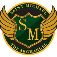 ST. MICHAEL THE ARCHANGEL SCHOOL